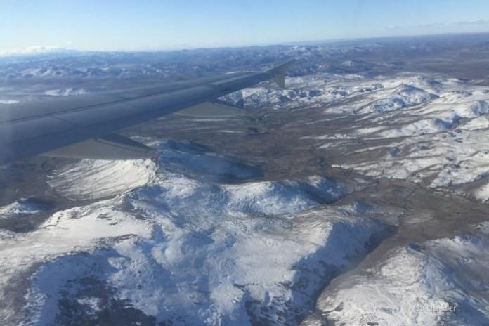 15-aproximacion-bariloche-nieve