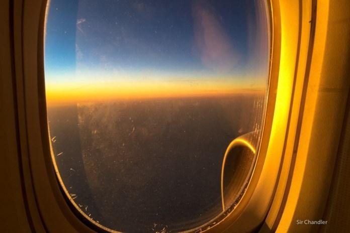 22-amanecer-avion