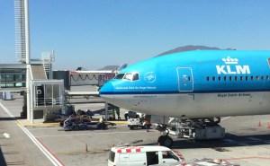 D-klm-777-300