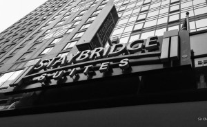 D-staybridge-times-square-new-york