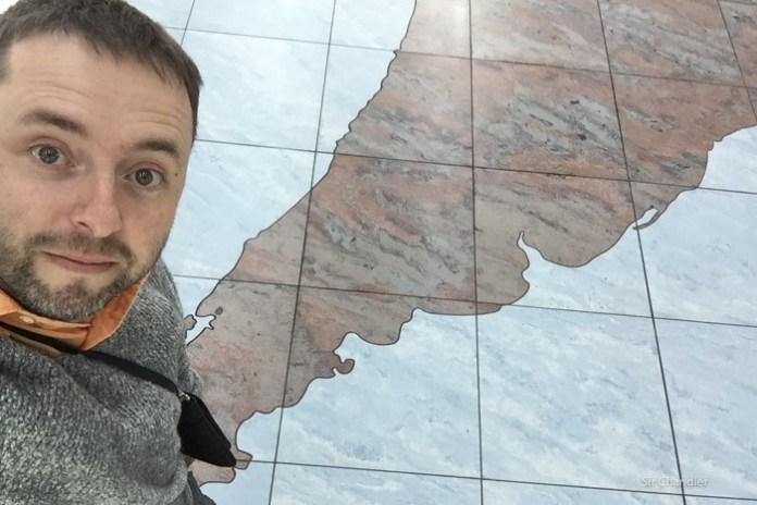 7-mapa-praga-aeropuerto-chandler
