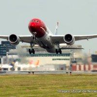 El anuncio oficial de Norwegian para la ruta a Buenos Aires y otras consideraciones