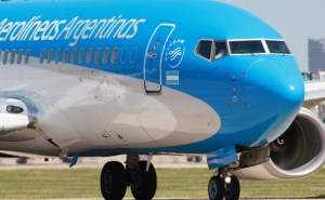 D-aerolineas-arplus-737