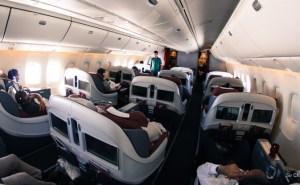 D-business-tam-767