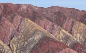 D-cerro-14-colores