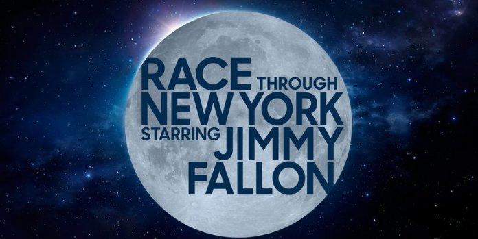 """Jubilan el juego de Twister en Universal y pondran uno de Jimmy Fallon"""""""