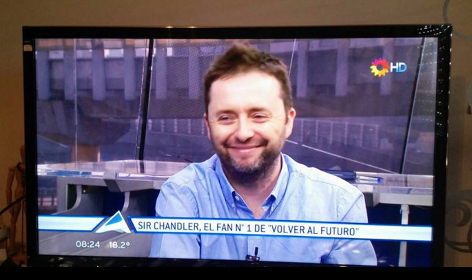 chandler-arriba-argentinos