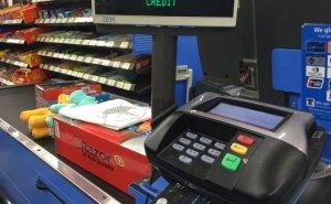 walmart-tarjeta-credito
