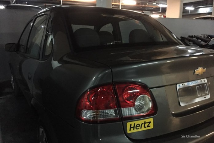1-hertz-salta-corsa