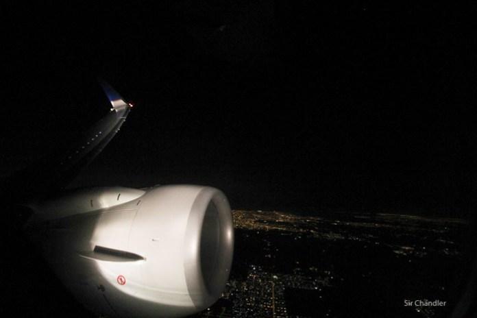 14-despegue-737-ezeiza