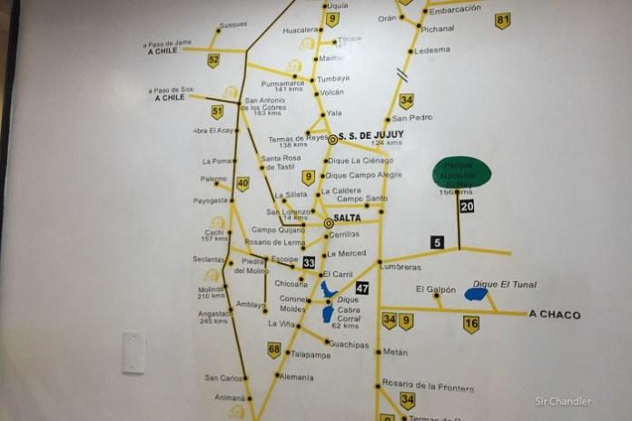 2-mapa-rutas-hertz