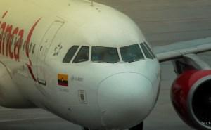 D-avianca-320-frente