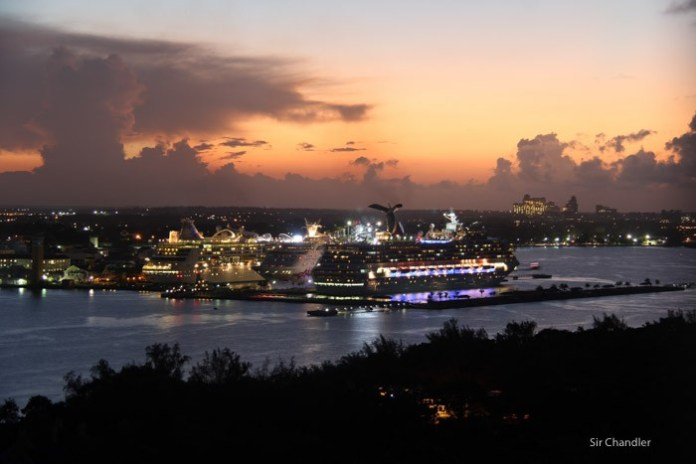atlantis-bahamas-0745
