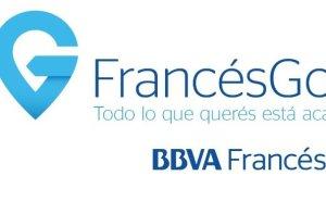 francesgo