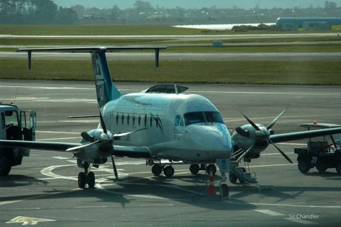 air-new-zealand-0461