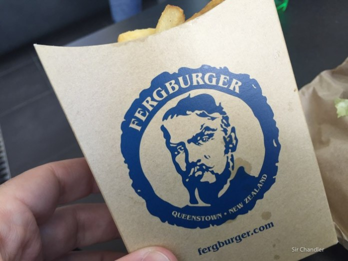 fergburger-4230