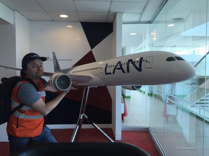 lan-787-3255