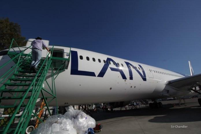 lan-mantenimiento-1243