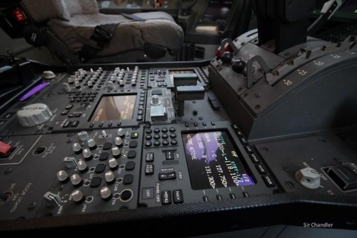 lan-mantenimiento-1276