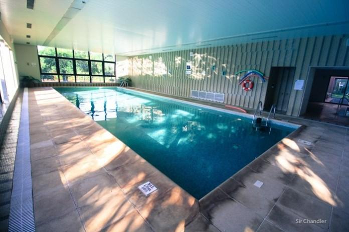 10-grand-iguazu-hotel-climatizada