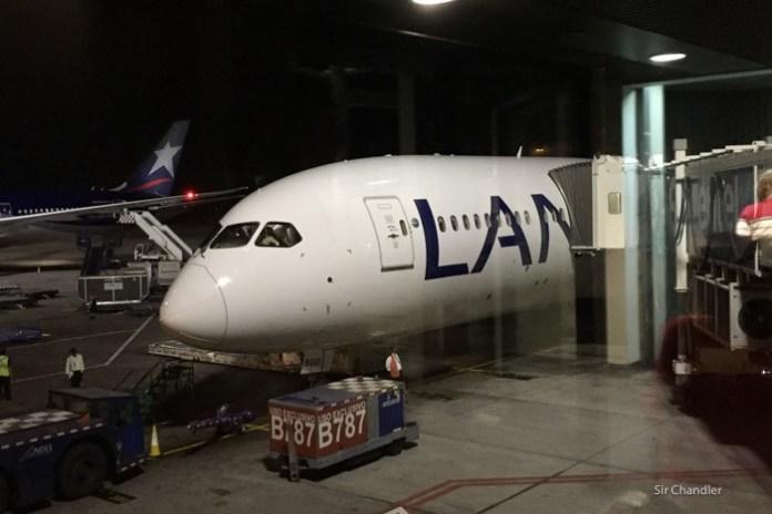 11-787-lan