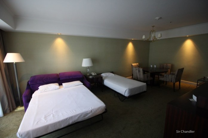 2-sofa-cama-iguazu