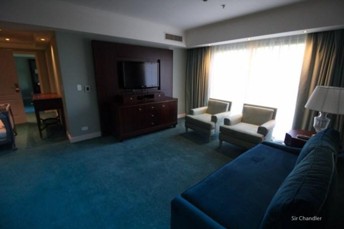 20-suite-grand-iguazu-hotel-0349