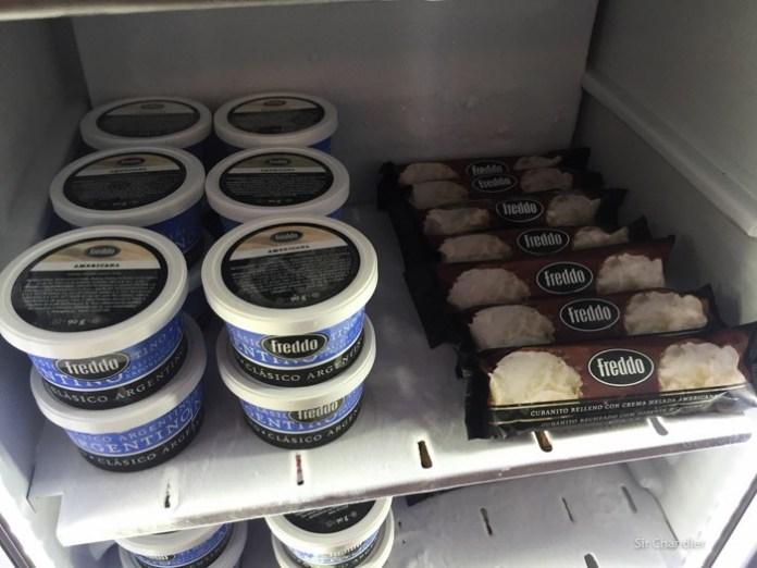 3-helado-freddo-vip-lan