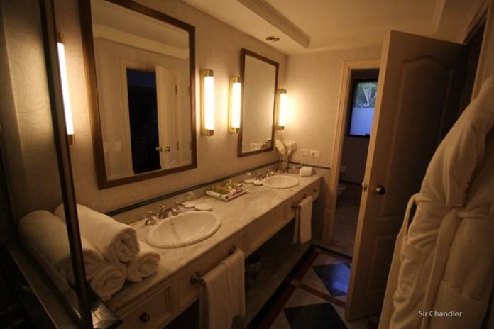 4-bano-grand-iguazu-hotel-0187
