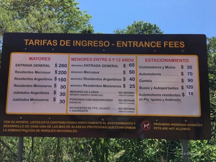 cataratas-iguazu-costo