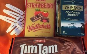supermercado-nueva-zelanda