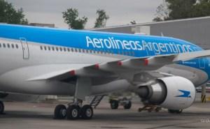 Airbus-330-aerolineas-argentinas