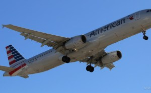 D-american-airlines-airbus-321