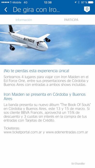 iron-maiden-frances-6491