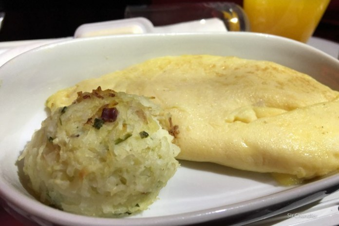 10-omelette-lan