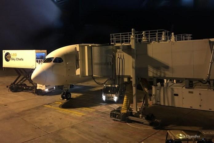 11-lan-787-auckland