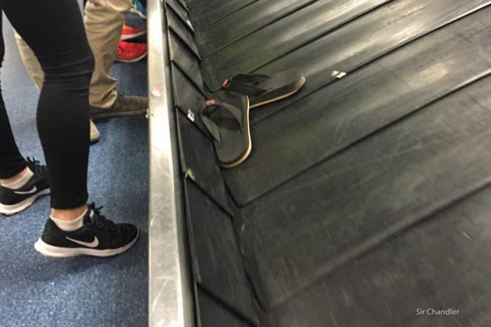24-ojotas-cinta-equipaje