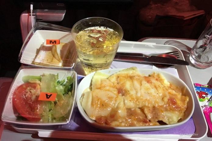 3-cena-lan-sidney