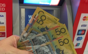 D-dinero-australia