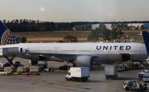 D-united-777