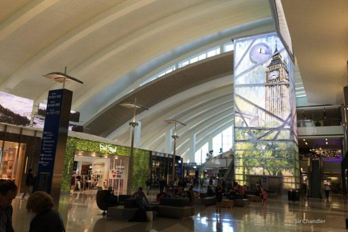 7-terminal-internacional-lax