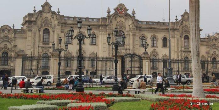 El vuelo de Mendoza a Lima será cuatro veces por semana