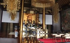 D-templo-tokio