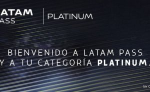 latampass-platinum