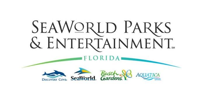 #Miterio2: SeaWorld, Busch Gardens, Aquatica y Discovery Cove en Orlando