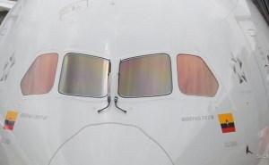 D-787-avianca
