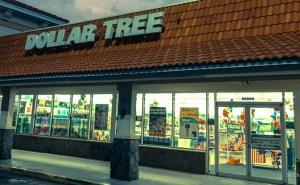 D-dollar-tree