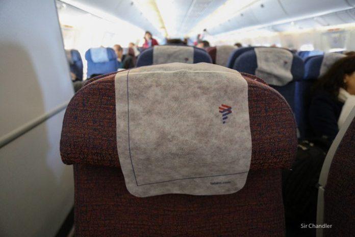 latam-primer-vuelo-4605
