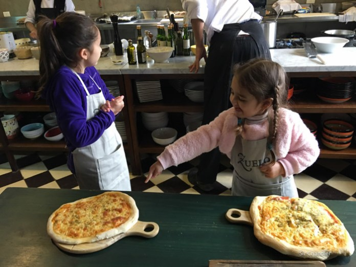 12-pan-oliva-clases-cocina