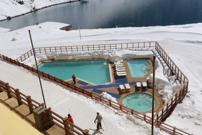 13-piscina-portillo